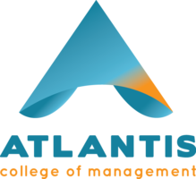 Atlantis College of Management